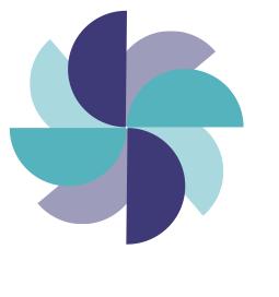 logo-2-assecheur