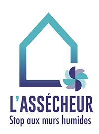 logo-assecheur-de-mur-2