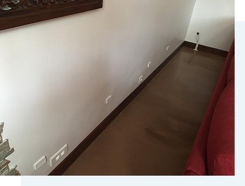interieur-assecheur-de-mur