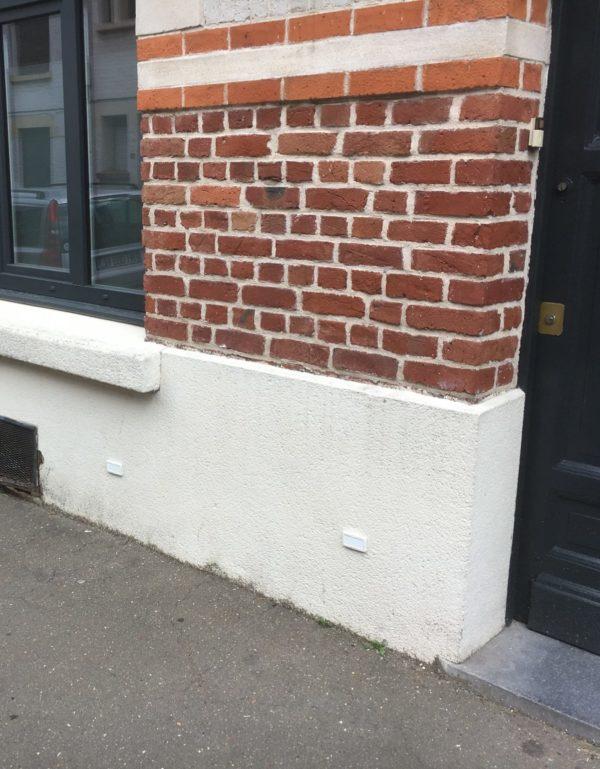 Installation-Assécheur-extérieur