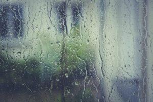 condensation-fenetre