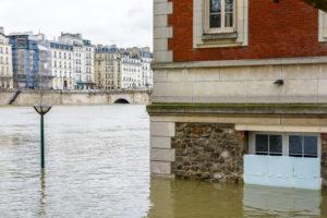inondation-Paris