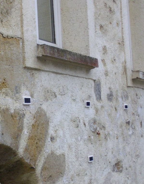 Installation-assécheur-intérieur