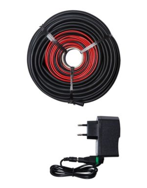 kit-électrique-assécheur