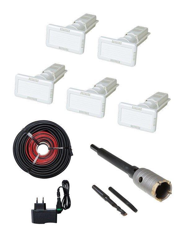 Assecheur-Kit-perfo-électrique-produit-extérieur