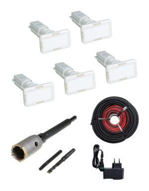 Assecheur-Kit-perfo-électrique-produit-intérieur