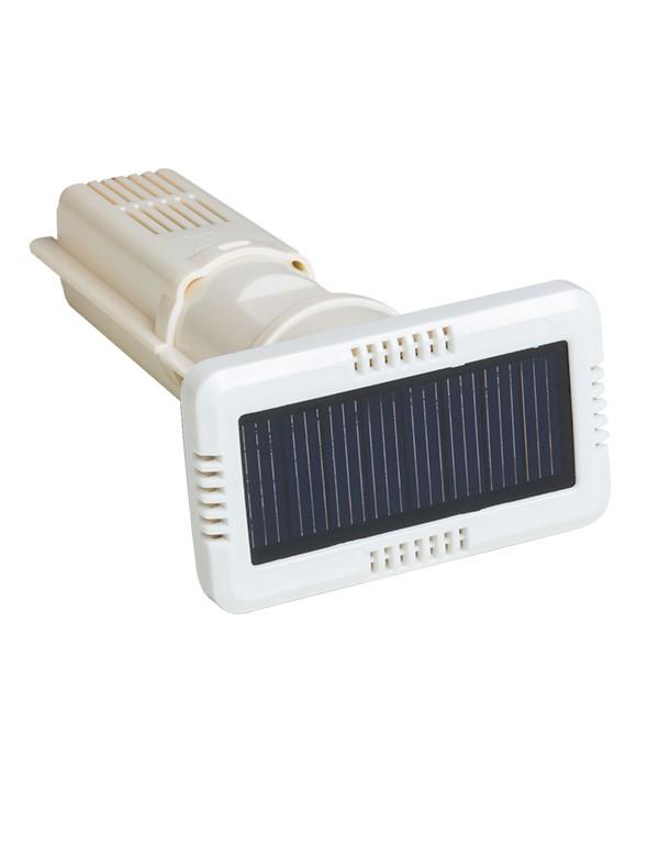 assécheur-solaire