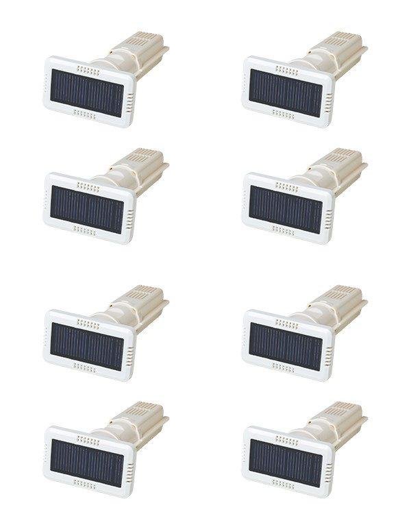 lot-8-assécheur-solaire