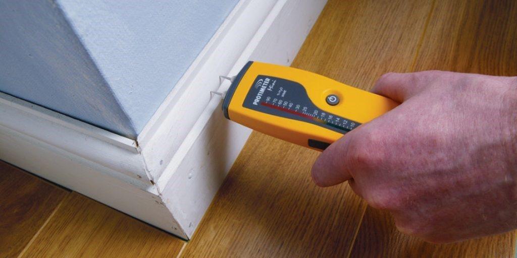 mesurer-un-taux-d-humidite