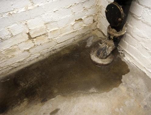 eau-cave-humide-inondation