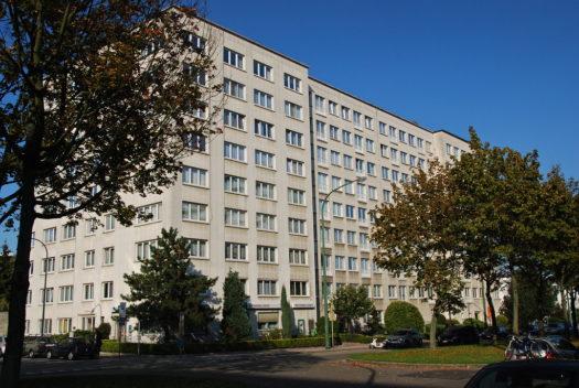 immeuble-1960
