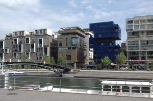 immeuble-confluence-lyon