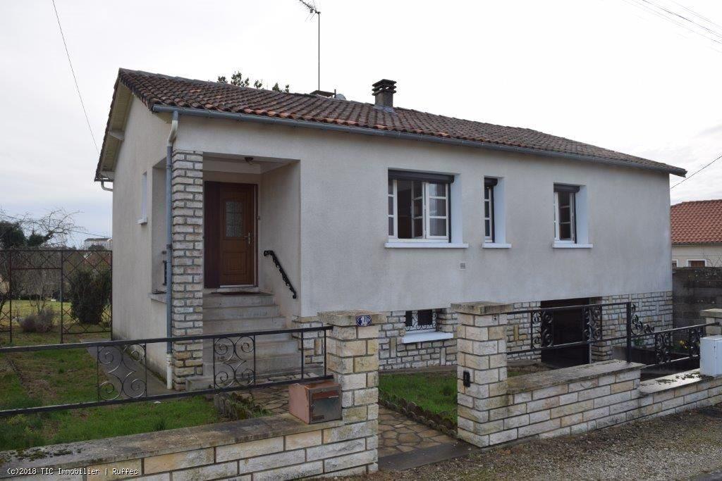 maison-1960 murs humides