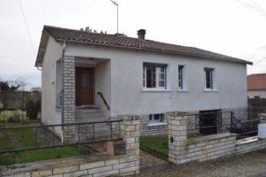 maison-1960