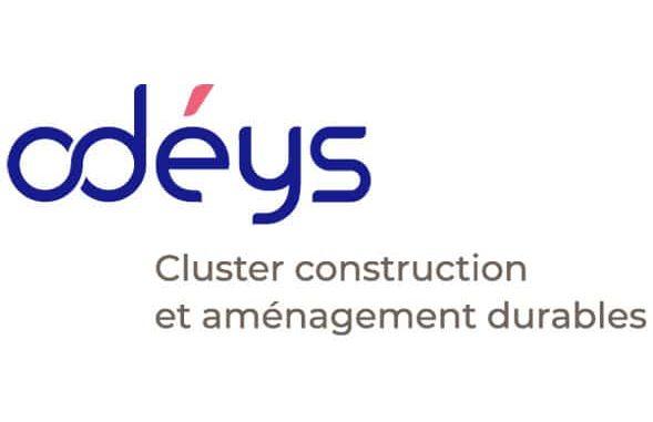logo-odeys