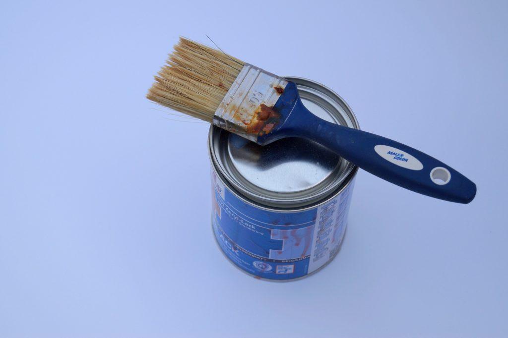 Peinture-anti-humidite
