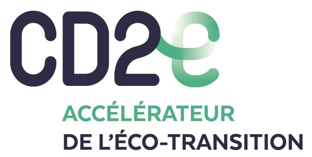 logo-CD2E