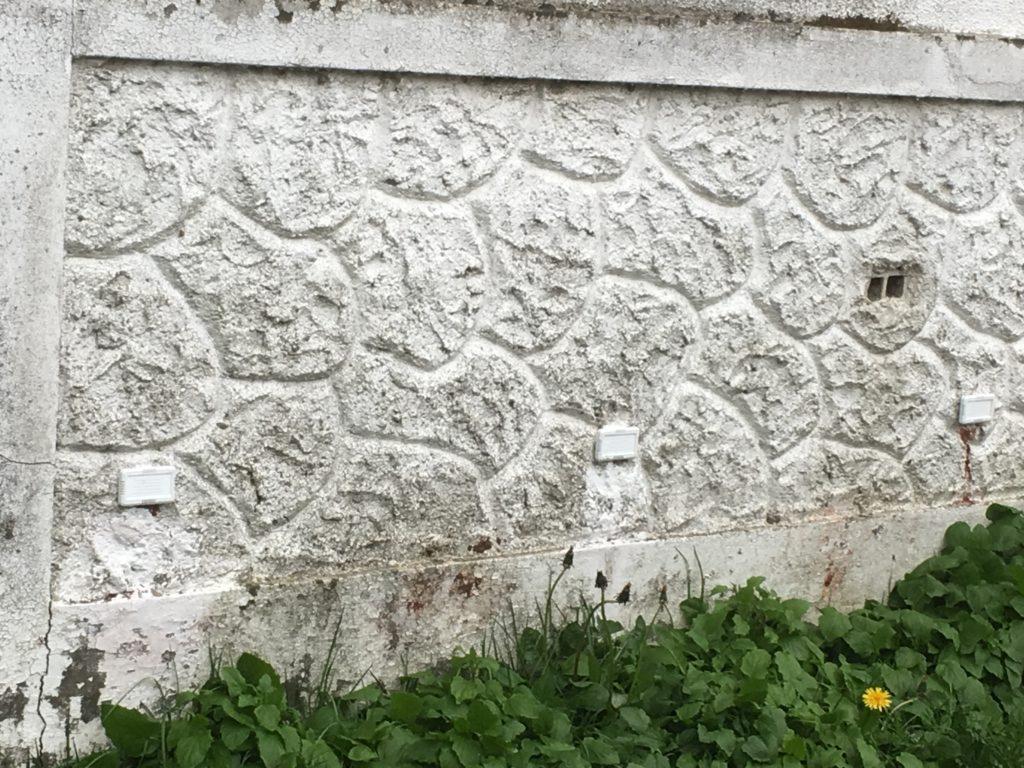 assécheur-longère-mur-extérieur