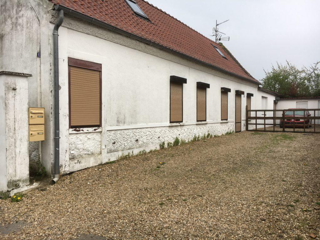assécheur-mur-extérieur-maison-en-brique