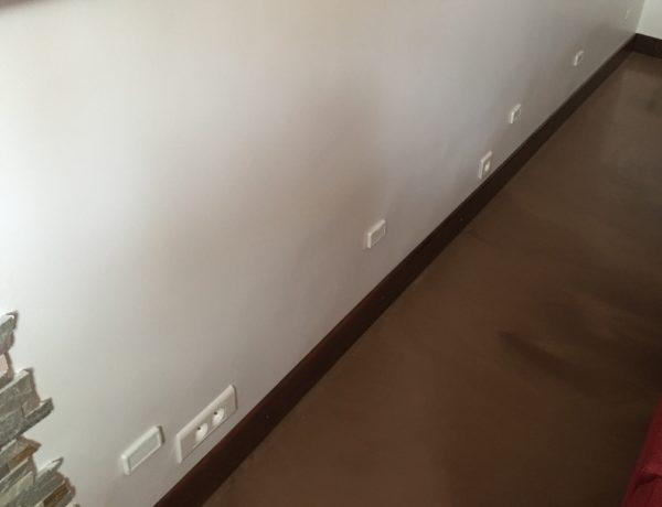 Assecheur-interieur-placo