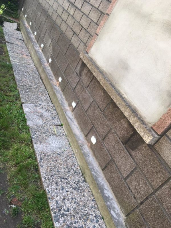 assécheur-exterieur-mur-humide