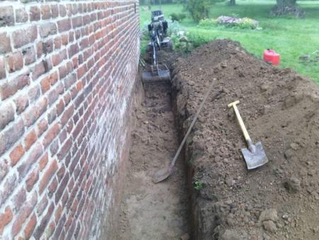 drainage-maison-avis-client