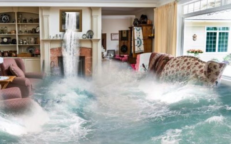 Rénover-après-une-inondation